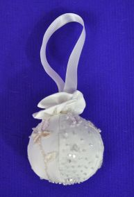 MullinD ornament