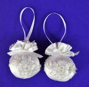 CornierM ornaments