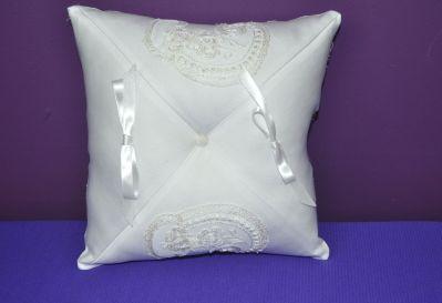 FogartyM pillow