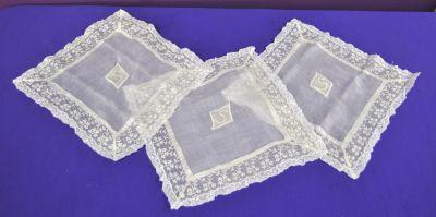 Springborn kerchief01b