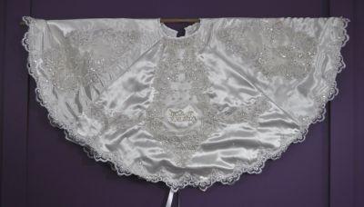 pevvocoughenourj skirt front