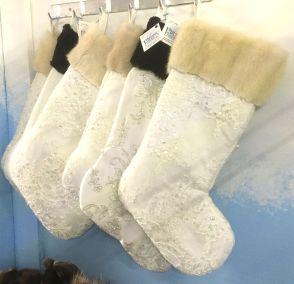 stockings01