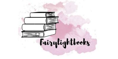 fairylightbooks.de