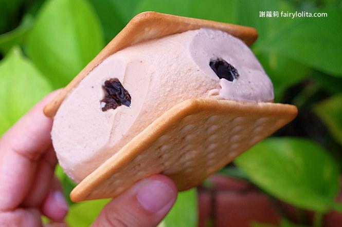 31217653138 6a41edfc7b b - 松盈傳奇冰淇淋 | 網友喻神一般的好吃,濃濃在地古早味、不論平假日皆客滿!