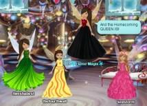 pixie prom winner