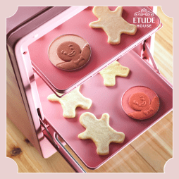 etude-snowy-dessert-holiday-2015-collection