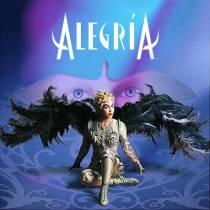 Cirque-du-soleil-Alegria-cirque-du-soleil-34580447-1500-1500