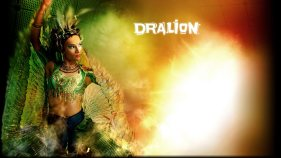 dralion2