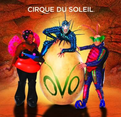 Ovo-Cirque-poster1