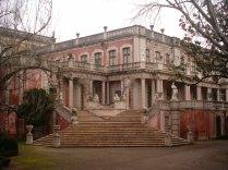 Fonte: http://fr.wikipedia.org/wiki/Palais_royal_de_Queluz