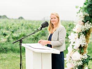 storyteller liefdesceremonie