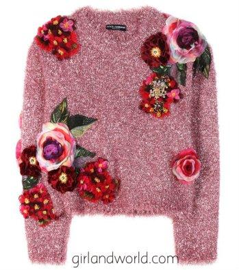 applique-sweater