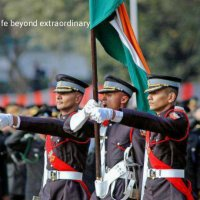 Pictures of Indian Military Academy which will give you goosebumps