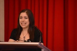 Host - Belinda Calderone