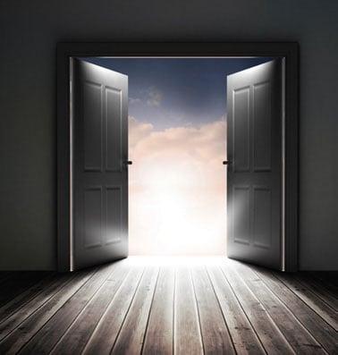 doorlight