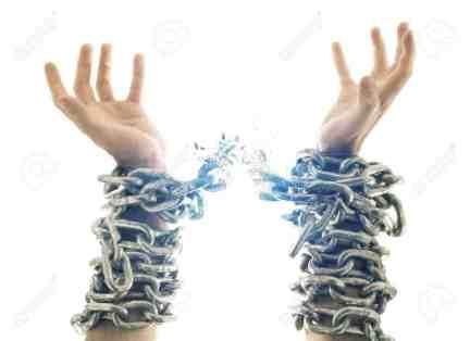 chainsbreak