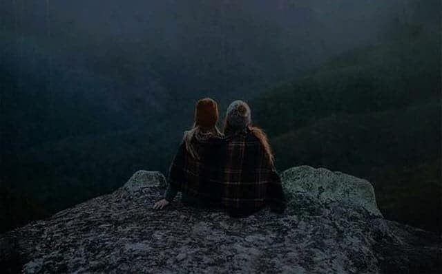 An open letter to my future partner. A new relationship after narcissistic abuse means there are a few things you should know about me.
