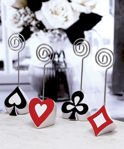 for-wedding-cards