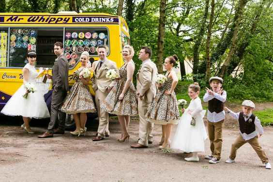 retro-wedding-2