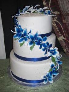 ciasto4