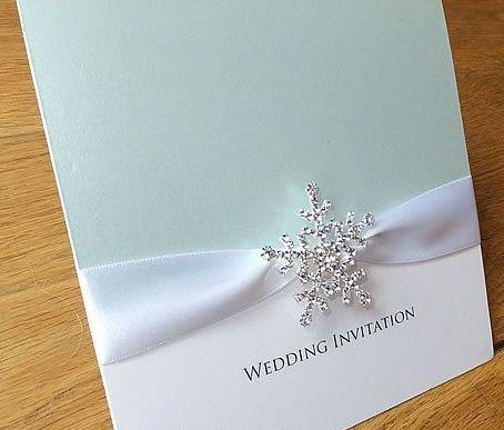 invitation1