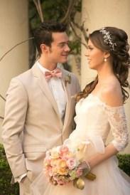 groom-1