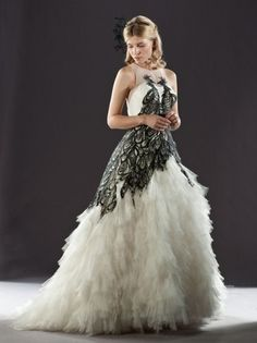 suknia-12