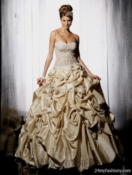 suknia-38