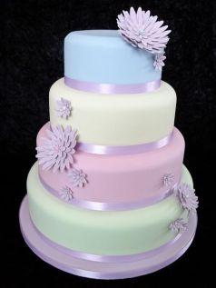 ciasto-2