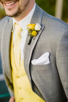 groom-11