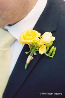 groom-3