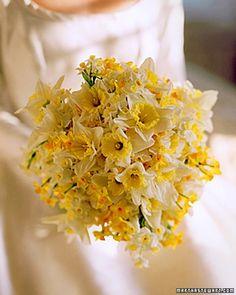 kwiaty-21
