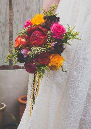 kwiaty-5