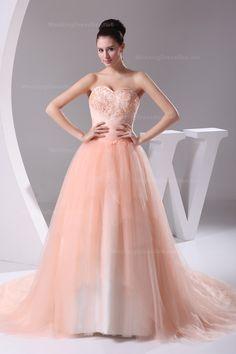 suknia-19