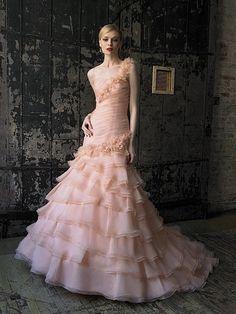 suknia-21