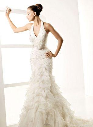 suknia-35
