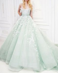 suknia-9