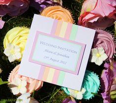 zaproszenia-10