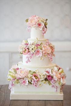 cake-12