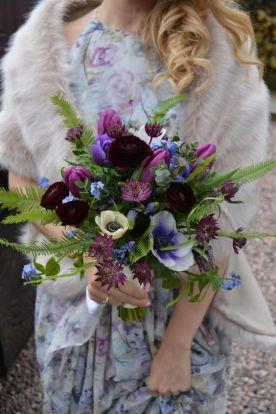 kwiaty-10