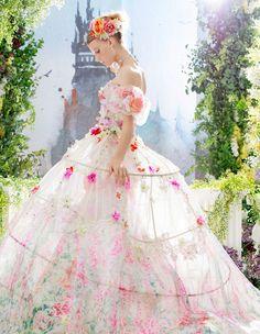 suknia-22