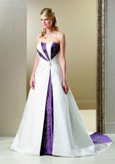 suknia-24
