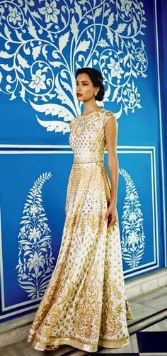 suknia-6