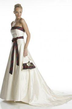 suknia-17