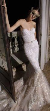 suknia-4