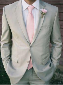 groom 4