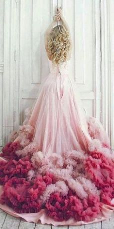 suknia 12