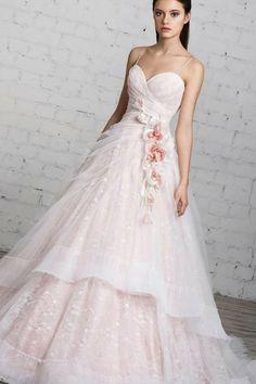 suknia 13