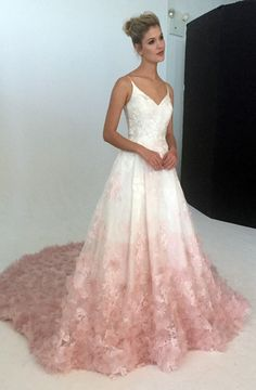 suknia 14