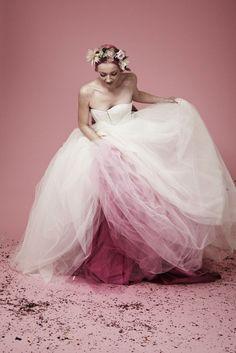 suknia 17